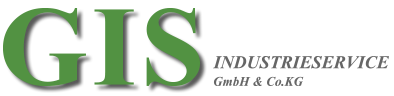 GIS Industrieservice GmbH & Co. KG