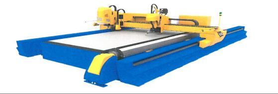 GIS Industrieservice GmbH & Co. KG | Technische Ausrüstung - Bild 1