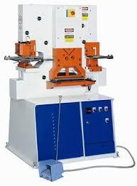 GIS Industrieservice GmbH & Co. KG | Technische Ausrüstung - Bild 2