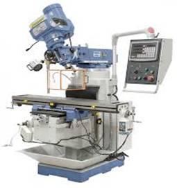 GIS Industrieservice GmbH & Co. KG | Technische Ausrüstung - Bild 4
