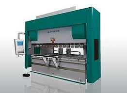 GIS Industrieservice GmbH & Co. KG | Technische Ausrüstung - Bild 5
