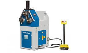 GIS Industrieservice GmbH & Co. KG | Technische Ausrüstung - Bild 6
