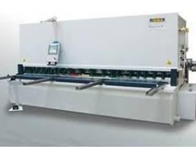 GIS Industrieservice GmbH & Co. KG | Technische Ausrüstung - Bild 7