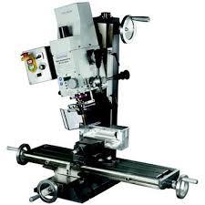GIS Industrieservice GmbH & Co. KG | Technische Ausrüstung - Bild 8