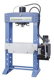 GIS Industrieservice GmbH & Co. KG | Technische Ausrüstung - Bild 9