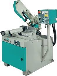 GIS Industrieservice GmbH & Co. KG | Technische Ausrüstung - Bild 11