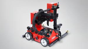 GIS Industrieservice GmbH & Co. KG | Technische Ausrüstung - Bild 12
